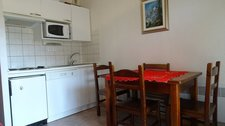Photo-studio-a-vendre-montgenevre-village-ref---1430-d